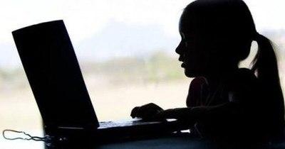 Cuestionan la falta de protocolo del MEC con respecto a manejo de imágenes compartidas de niños