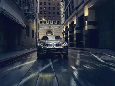 Jubilaciones anticipadas: BMW suprimirá 6.000 puestos de trabajo en 2020