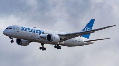 Autorizan vuelo de repatriación Madrid-Asunción para el 15 de julio