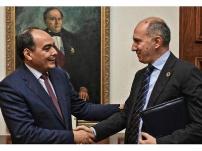 Acuerdo UE-Mercosur cierra otro capítulo para la firma