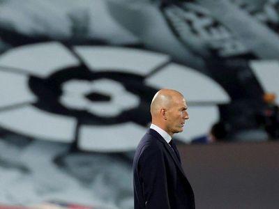 Dura respuesta de Zidane a Piqué