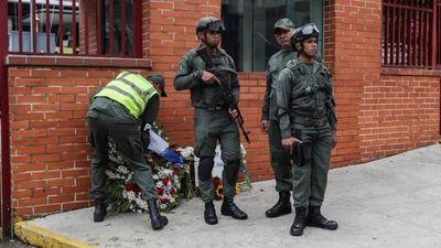 Maduro triplica las desapariciones forzadas en Venezuela, resalta informe