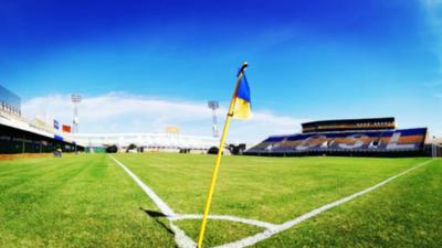Aprueban la reapertura del estadio Feliciano Cáceres