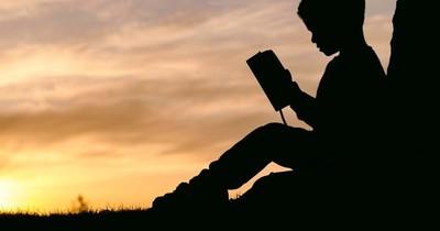Día mundial de los refugiados: Literatura para comprender su experiencia
