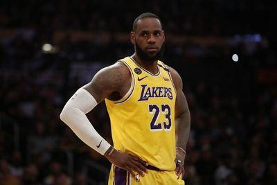NBA estableció fechas claves