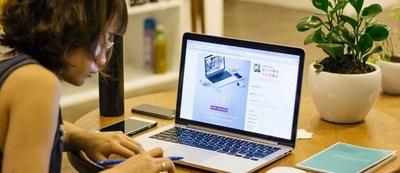 Contrataciones incluyó a 64 micros, pequeñas y medianas empresas a su Tienda Virtual • Luque Noticias