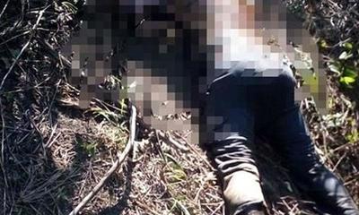 Cadáver en estado de descomposición fue hallado en San José de los Arroyos – Prensa 5