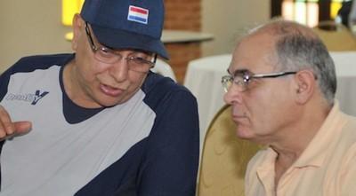 'Cometió ninguneo personalista muy irresponsable': A 8 años del juicio político, su exjefe de gabinete reconoce error de Lugo