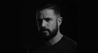 """Luis Duarte: """"La diferenciación es fundamental para las marcas"""""""