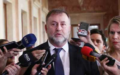 """Médicos del IPS responsabilizan a titular de Hacienda de la """"calamitosa"""" situación financiera del ente"""