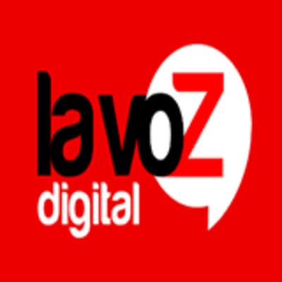 Paraguay exporta publicidad, series y app a través del comercio electrónico