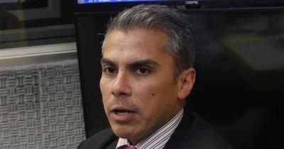 Eduardo González critica indignación selectiva ante los hechos de corrupción