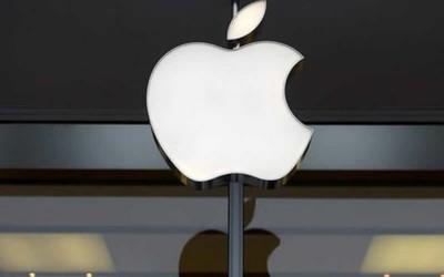 Apple renueva todo su software y cierra filas con microchips propios para Mac