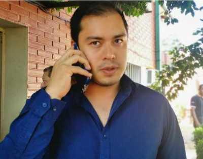 Intendente Prieto COMPLICE del abuso del poder económico de la telefónica TIGO
