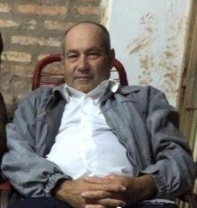 Procesan a sexagenario que mató de  un balazo a su vecino en Remansito – Diario TNPRESS