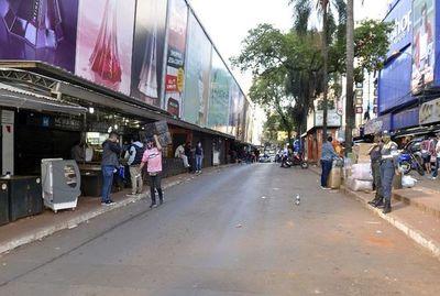 Beneficiarios de Tekoporá en Alto Paraná aumentaron a 20.000, anuncian