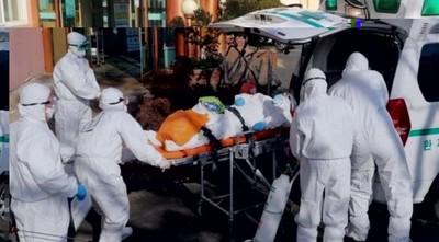 La Policía Nacional del Perú perdió a 223 agentes por la COVID-19
