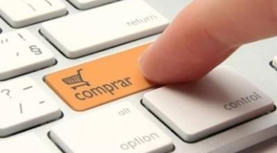 Senador anuncia proyecto para recepción de dinero vía electrónica en Paraguay