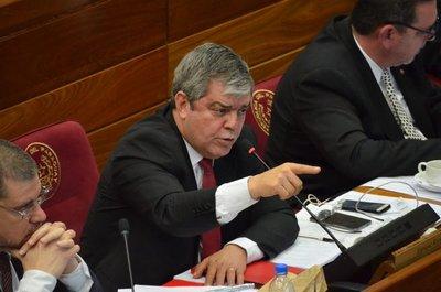 COVID19: Se está desquebrajando la confianza hacia el presidente de la república, asegura Riera