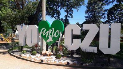Meteorología pronostica el fin del veranillo de San Juan