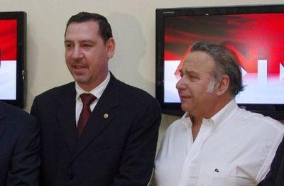 Políticos vuelven a recibir la mano amiga de la Justicia para blanqueo