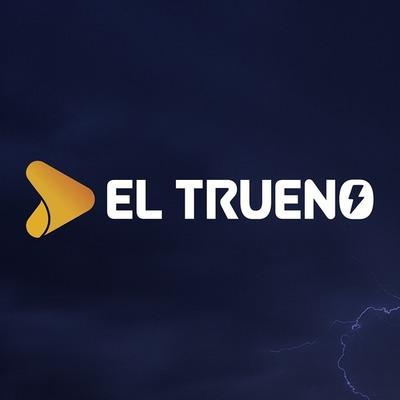 Oporo'u la voz más frecuente en guarani