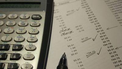Empresas resisten: 71% no accedió a préstamos y recurrió a otros mecanismos de financiamiento