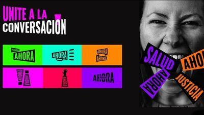 Jóvenes buscan incidir en políticas públicas a través de la plataforma Paraguay Ahora