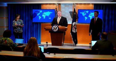 EE.UU. alerta sobre   operativos del grupo Hezbollah en la Triple Frontera