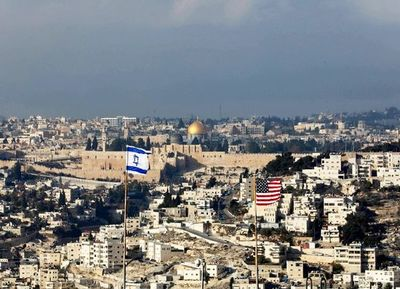 Preocupación internacional por  plan de anexión israelí