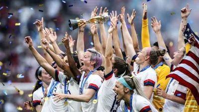 Copa Mundial Femenina FIFA 2023 se celebrará en Australia y Nueva Zelandia