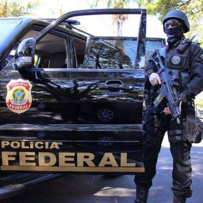 Policía Federal cumple 10 órdenes de búsqueda, incautación y captura en Ponta Porã
