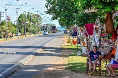 Misiones; obreros de San Miguel volvieron a dar negativo al COVID-19