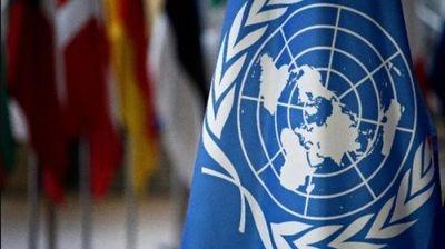 """La ONU da la alarma por las relaciones """"disfuncionales"""" entre EE.UU. y China"""