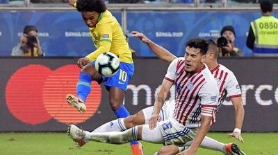 HOY / FIFA mantiene el inicio de las Eliminatorias sudamericanas en septiembre