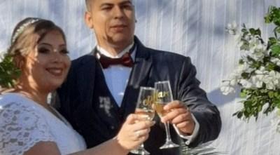 Covid-19: Supuesto contagio masivo en la fiesta de casamiento de la hija de una consejala