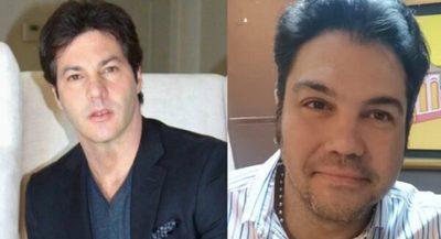 Filtran audio de productor argentino pidiendo a Oscar Tuma censurar a artistas paraguayos