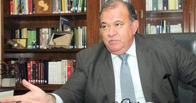 Defensa de Ramón González Daher solicitó varias pericias, pero no fueron hechas