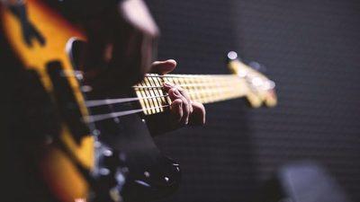 El valor que tiene la música