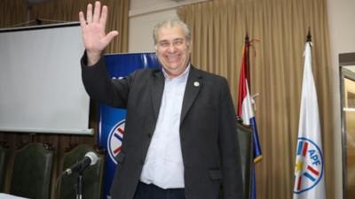 Defensa de los González Daher denuncia inacción de fiscal