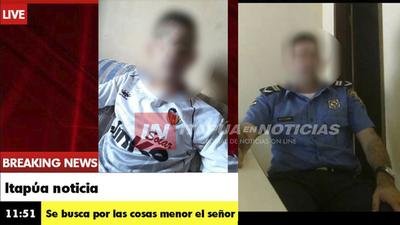 """SEXTORSIÓN: CRIMINALES USAN EL NOMBRE DE MEDIOS DE PRENSA PARA """"APRETAR"""" A SUS VÍCTIMAS"""