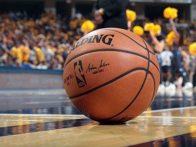 La NBA anuncia que 16 jugadores dieron positivo al Covid-19