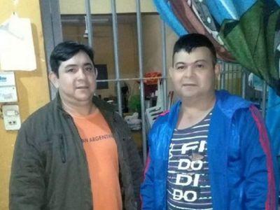 Hermanos Morales son condenados a 12 años de cárcel