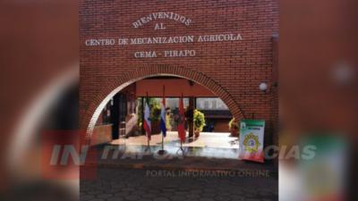 31 COMPATRIOTAS VUELVEN A SUS HOGARES TRAS CUARENTENA EN EL CEMA