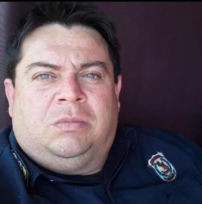 APAÑAN procedimiento ilegal de policías en ÑACUNDAY