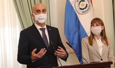 Confirman 231 casos de Coronavirus, 32 sin nexo y dos muertes