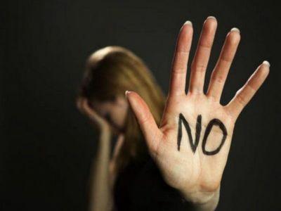 Sacerdotes en la mira de la Fiscalía en caso de abusos sexuales