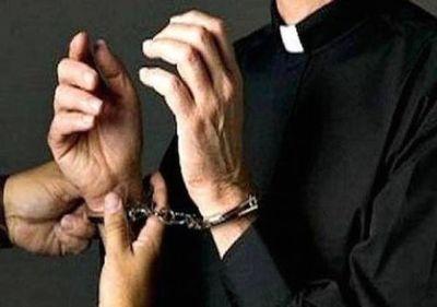Sacerdotes en la mira de la Fiscalía en caso de abusos de líder religioso