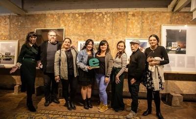 HOY / Fondos de Emergencia para proyectos artísticos: Últimos días de postulación