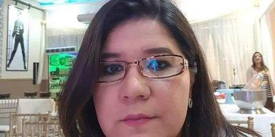 Continúan investigaciones sobre el asesinato de la jueza de Hernandarias